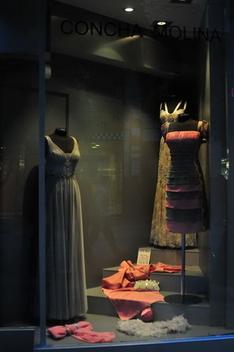 Яркая модная одежда оптом